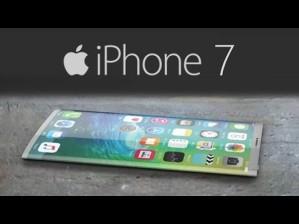 Resultado de imagem para iphone 7 apple transparente